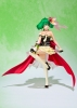photo of Figuarts Zero Ranka Lee Wish of the Valkyrie Ver.