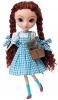 photo of Pullip Dorothy LE