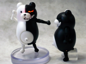 main photo of Monokuma