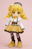 photo of Kadou Shoujo EX: Tomoe Mami