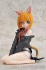 photo of Gutto-Kuru Figure Collection La beauté 05: Konoe Subaru Wonder Festival Limited Edition