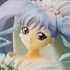 Hoshino Ruri Wedding Dress Movie Ver.