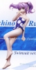 photo of Hoshino Ruri Swimsuit Ver.