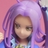 DX Figure Suite PreCure♪: Cure Beat