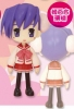 photo of ToHeart2 Figure Collection vol.1: Sango