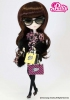 photo of Pullip Oui'Vera (Uivera)