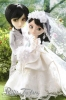photo of Pullip Eternia