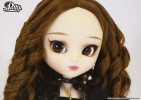 photo of Pullip Si'Anna (Shiana)