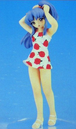 main photo of Hoshino Ruri Dress ver.