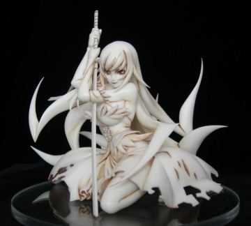 main photo of Kiss-shot Acerola-orion Heart-under-blade