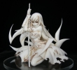 photo of Kiss-shot Acerola-orion Heart-under-blade