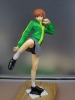 photo of Satonaka Chie