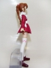 photo of Part 1 set of 6 My-ZHime: Yumemiya Arika