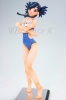 photo of Nina Wáng Swimsuit Ver.