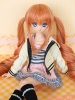 photo of Dollfie Dream: Noumi Kudryavka
