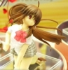 photo of Characters Figure 2: Natsume Rin