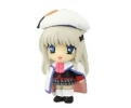 photo of Cocho-Colle Little Busters!: Noumi Kudryavka