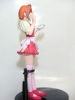 photo of Mai-HIME Collection Figure Part 2: Tokiha Mai