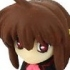 Cocho-Colle Little Busters!: Natsume Rin