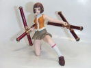photo of Mai-HIME Collection Figure Part 2: Higurashi Akane