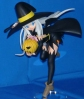photo of Noumi Kudryavka Halloween Ver.