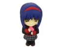 photo of Cocho-Colle Little Busters!: Nishizono Mio