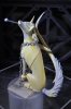 photo of Repede Adult Ver.