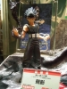 photo of ARTFX J Hiei