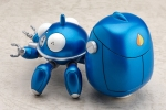photo of Nendoroid Tachikoma: Cheerful Ver.