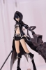 photo of figma Black ★ Rock Shooter TV Animation Ver.
