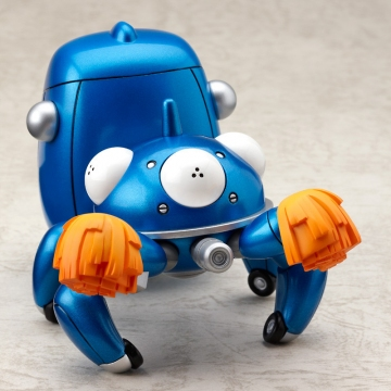 main photo of Nendoroid Tachikoma: Cheerful Ver.