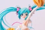 photo of Miku Hatsune: Cheerful Ver.