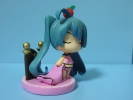 photo of Miku Hatsune Romeo and Cinderella Ver.