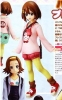 photo of Ichiban Kuji Premium K-ON! Movie: Hirasawa Yui