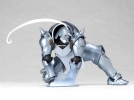 photo of Revoltech Series No.117: Alphonse Elric