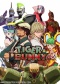 Tiger & Bunny Movie