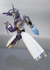 photo of S.H.Figuarts: Sky High
