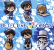 photo of Colorfull Collection Meitantei Conan: Shinichi Kudo