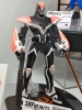photo of S.H.Figuarts H-01