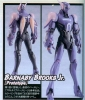 photo of S.H.Figuarts: Barnaby Brooks Jr. Prototype Suit ver.