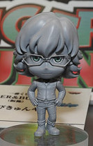 main photo of Chibi Kyun-Chara: Barnaby Brooks Jr.