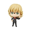 photo of Deformeister Petit Tiger & Bunny off shot edition: Barnaby Brooks Jr.