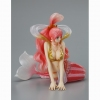 photo of 1/144 World Scale: Shirahoshi