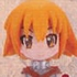 Ragnarok Online Trading Figure Box: Novice