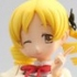 DX Figure Tomoe Mami Junior High School Uniform