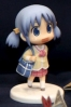 photo of Toys Works Collection 2.5 Nichijou: Naganohara Mio