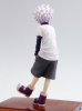 photo of DX Figure: Killua Zoldyck