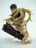 photo of Neo Super Figure Revolution - Galaxy Express 999: Maetel and Hoshino Tetsuro Sepia Ver.