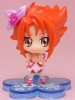 photo of Deformaster Petit Precure All Stars Ver.pretty: Cure Rouge