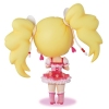 photo of chibi-arts Cure Peach